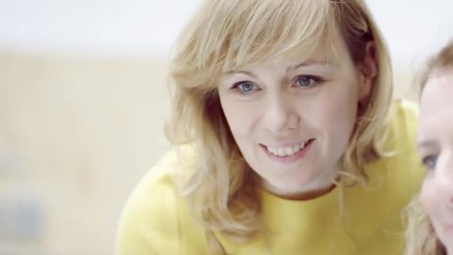 Online Commercial | Telekom I Limmaland