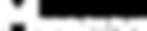double-m-films-logo.png