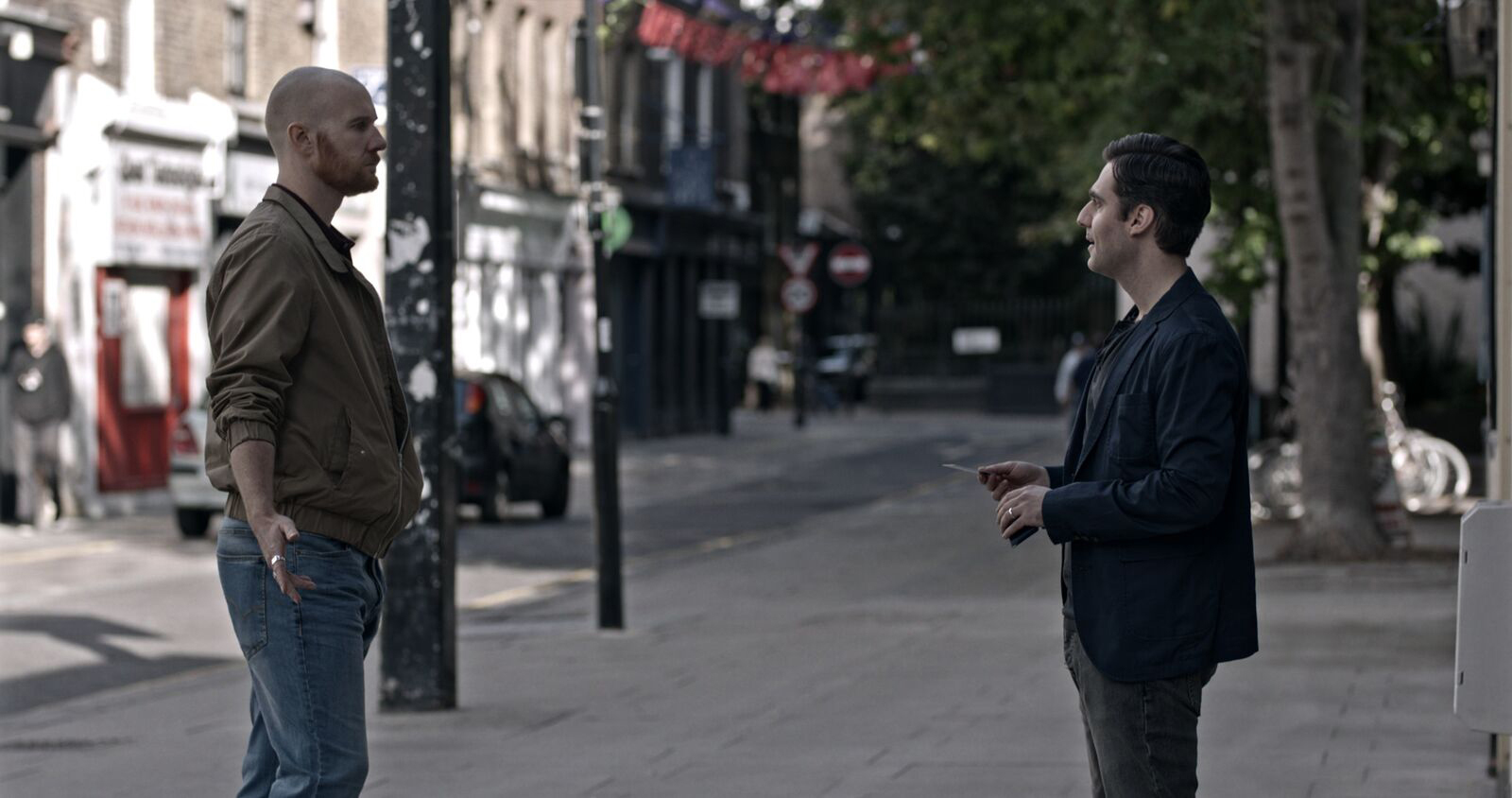 Two-Strangers-Who-Meet-Five-Times-1_preview
