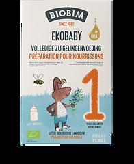 P09086 Biobim Ekobaby 1-600g[2].png