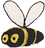 illustration-bee.png