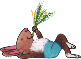 illustration-rabbit-laying-down.png