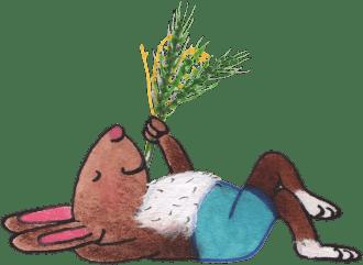 illustration-rabbit-laying-down.png