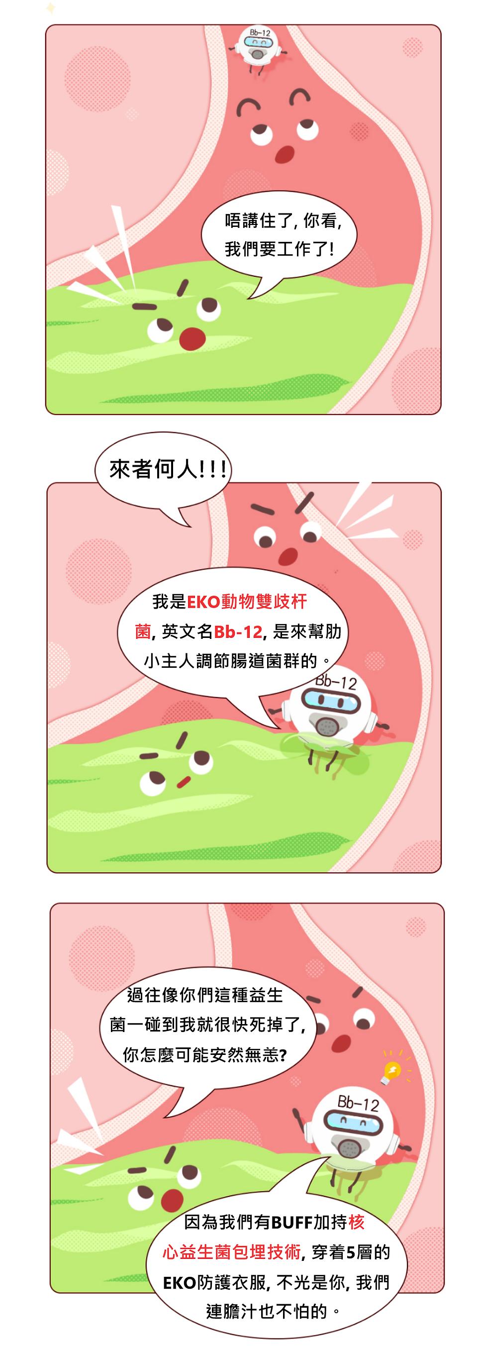 腸道健康2.png