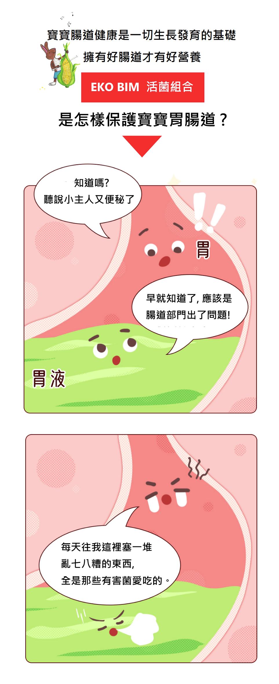 腸道健康1.png