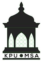 KPU MSA Logo.PNG