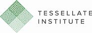 TTI Logo-small.png