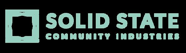 SSCI+Logo+1-01.png
