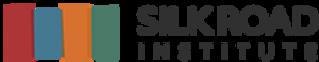 Silk-Road-Institute-Logo-Banner.png