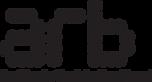 arb-logo-bl.png