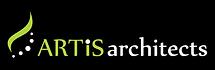 Artis Architects Ltd