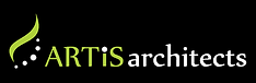Artis Architects Ltd