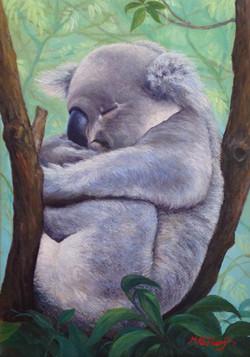 Sleeping Beauty3