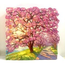 Sakura Bliss