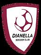 Dianella Soccer Club logo