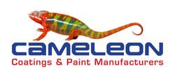 Cameleon+Logo+high+Res+Large.jpg