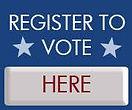Register to vote here.jpg
