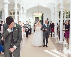 A&A Wedding -376.jpg