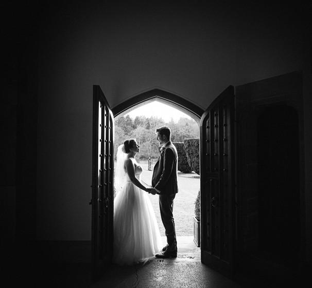 Paul Aston Photography- Anthony and Amelia