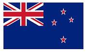 大洋區-紐西蘭.jpg