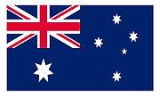大洋區-澳洲.jpg