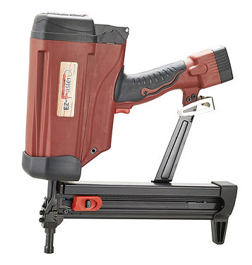Gas Concrete Nailer (SGNC40)