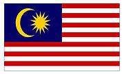 亞洲區-馬來西亞.jpg