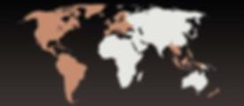 map-地圖2.jpg