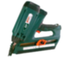 Gas Framing Nailer (GN9034& GN9034II)