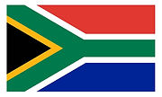 非洲-南非.jpg
