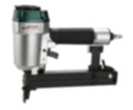Clippers: Corrugated Fastener Tools