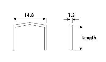 Carton Bottomers: HPB53/15, HPB35/22, HPB32/22