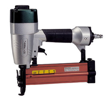 Pinners & Braders: Finishing 16G. Nailer