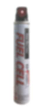 Concrete Fuel Cell(GAS40S)