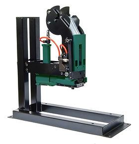 Carton Staplers: HFPCS, HFPCS/B HFCCS, HFMCS