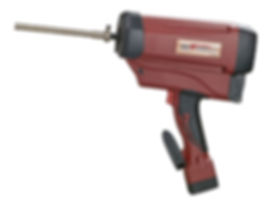Gas Insulation Nailer (GNI160 & GNI200)