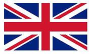歐洲區-英國.jpg