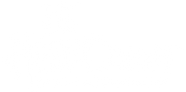 HeadCount Logo.png