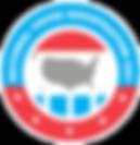 NVRD Logo