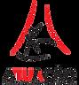 Logo_atuaacao