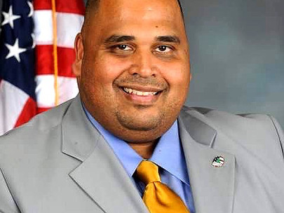 Norwood News:Kenny Agosto Announces Run for 15th City Council District, Holds Rally Sunday, Sept. 27