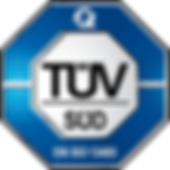 tuv-sud-iso-13485-logo.png