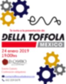 Della Toffola.png