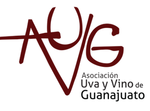Logo AUVG oficial.png