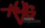 Asociación de Uva y Vino Guanajuato