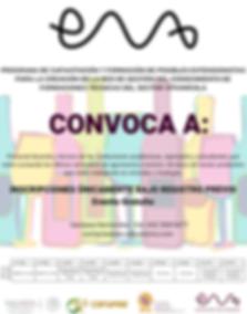 convocatoria.png