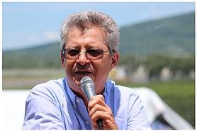 Ignacio Calderón.jpg
