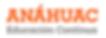 Logo anahuac.png