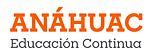 Universidad Anáhuac de Querétaro