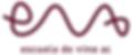 logo EVA COLOR.png